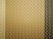 Module Shugeru pour Hermès