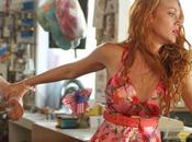 Hick trailer nouveau film Blake Lively