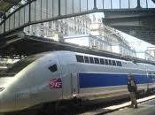 Billet train voyagez pour cher