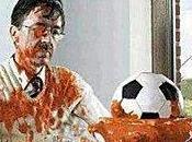 pénalty raté Ramos Parodie images videos