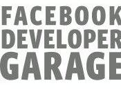 Facebook Developer Garage