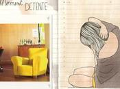 firstladypatate: Moleskine Détente FirstLadyPatate Si...