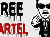 Vybz Kartel Procès reporté Juin