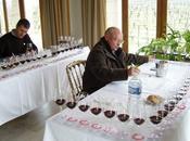 primeurs Bordeaux 2011