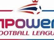 Southampton Premier League