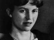 Morceaux choisis Sylvia Plath