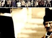 millions d'euros Kadhafi pour Sarkozy