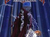 Black Sabbath #3.2-Dehumanizer-1992