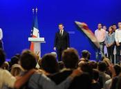 Présidentielle 2012-Indiscrétions Nicolas Sarkozy promet venger