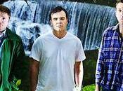 Future Islands avril 2012 Cercle