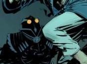 cliffhanger Batman déchire!