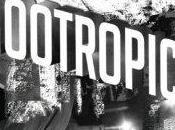 Lower Dens Nootropics