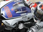 Jerez...les essais Qualif...Masbou
