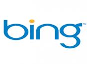 Microsoft aurait-il tenté vendre Bing Facebook