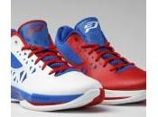 Jordan CP3.V Playoffs