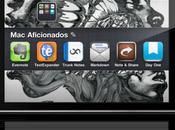 iPhone iPad: meilleures éditeurs texte