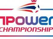 Championship play-offs l'Equipe
