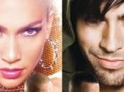 Jennifer Lopez: premières dates tournée...