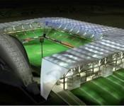quand Grand Stade Clermont-Fd
