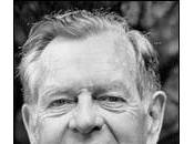 Joseph Campbell: mythe, héros
