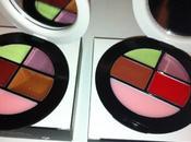 maquillage Calvin Klein exclu chez Marionnaud… aimer