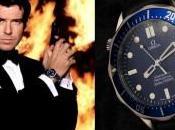 James Bond Omega: