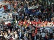 1er-Mai plus politique jamais France