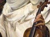 Festival Musiques Sacrées Monde