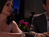 """""""Closing Arguments"""" (The Good Wife 2.23)"""