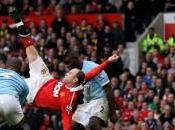plus beau dernières années pour Rooney