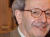 Bernard Stasi l'immigration, chance pour France, toujours d'actualité