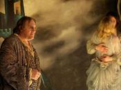 L'Homme Gérard Depardieu rencontre Victor Hugo