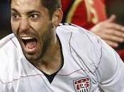 Liverpool Dempsey dans viseur