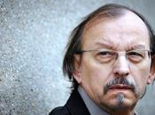 Goncourt Nouvelle décerné Didier Daeninckx