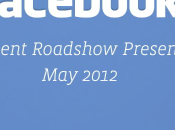 Facebook: raisons d'investir s'abstenir