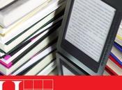 Plus 2.000 livres numériques Hachette même prix leur édition poche