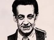 #Nicolas_Sarkozy gagne présidence d'une cellule prison Santé
