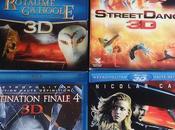 [Arrivage] Offre Blu-ray Cultura, quoi baisser prix d'un film reflief
