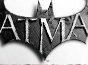 moment: Batman Arkham City