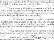 Actus Monaco