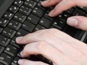 étapes pour rédiger article moins minutes