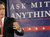 Podcast; Mitt Romney promet jobs mois! Réaliste?