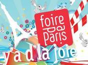 rendez-vous design France