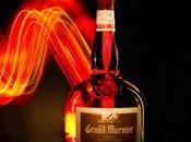 Grand Marnier: Cognac orangé