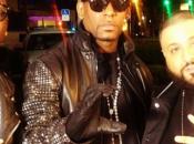 [Video] R.Kelly retourne dans clubs pour premier single Black Panties It's