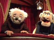 """Concours """"Les Muppets, retour""""–Les gagnants"""