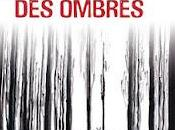 FORET OMBRES Franck Thilliez