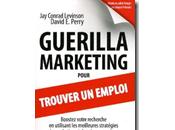 Guerilla Marketing Jacques Froissant toute puissance réseaux sociaux