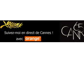 Festival Cannes 2012 J-6, check-list