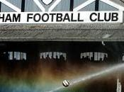 Fulham Dembélé convoité deux Manchester
